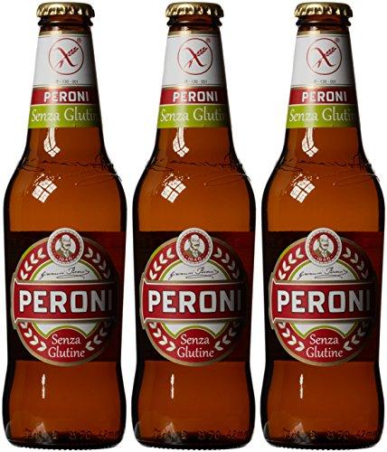 peroni-birra-gluten-free-33cl-pacco-da-3