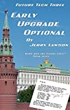 Early Upgrade Optional (Future Tech Book 3)