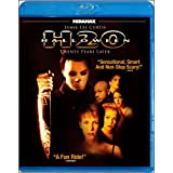 51wbGmzTdTL. SL160  Halloween H20: 20 Years Later [Blu ray] Reviews