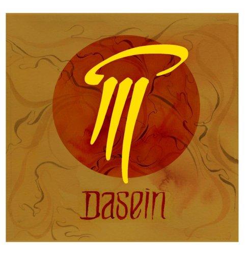 dasein-radio-single