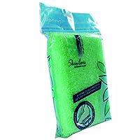 Fregon Skincare Raffia Exfoliating Sponge, 6 Per Box