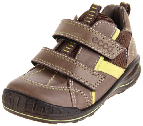 ECCO Kick Start Moxie First Walker (Toddler)