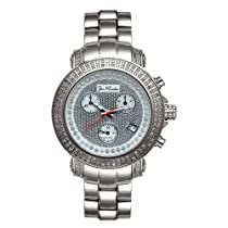 Joe Rodeo Rio JR05 Diamond Watch