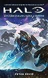 Halo, tome 1 : Les Chasseurs dans l'ombre