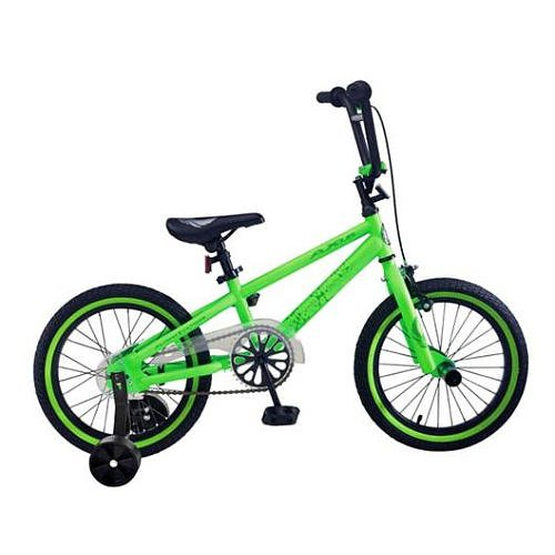 Bikes 16 Inch Boy Avigo inch Boys Extreme