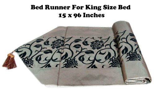 Disney King Size Bedding front-1066506