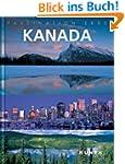 Faszination Erde : Kanada