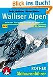 Walliser Alpen zwischen Furka und Gro...