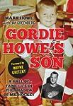 Gordie Howe's Son