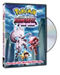 Pokemon Movie 16: Mewtwo's Awakening