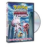 Pokemon the Movie: Genesect & Legend Awakened