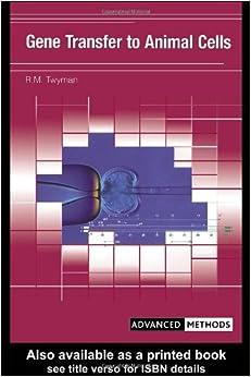 ebook осударственное и муниципальное управление методические указания по