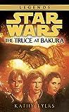 The Truce at Bakura: Star Wars (Star Wars - Legends)