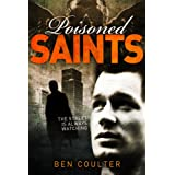 Poisoned Saints