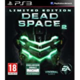 "Dead Space 2 - Limited Edition [PEGI]von ""Electronic Arts"""