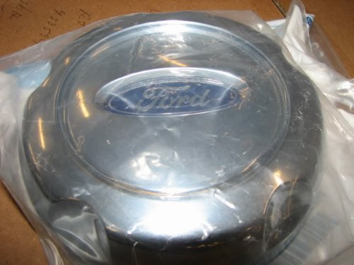 Wheel Hub Center Cap for Ford Explorer (Ford)