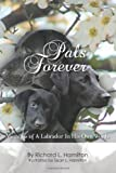 Pals Forever: Memoirs of a Labrador in His Own Words
