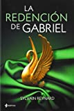 La redenci�n de Gabriel