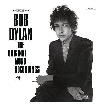 BOB DYLAN (el topic definitivo) 51wbPMcHzIL._SS400_