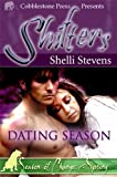 Dating Season (Season of Change: Spring)