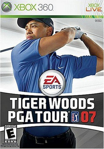 tiger-woods-pga-tour-07-xbox-360