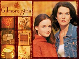 Gilmore Girls: The Complete First Season [OV]