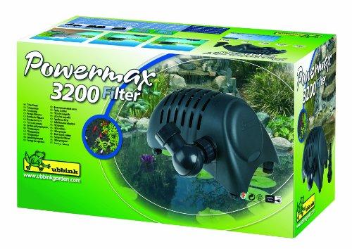 Pompe bassin de jardin jusqu 67 pureshopping for Pompe bassin externe