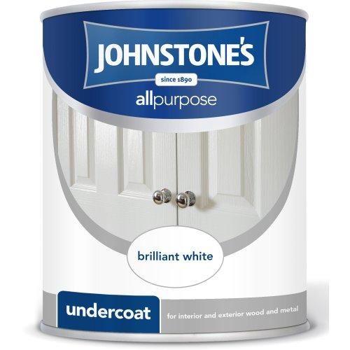 johnstones-no-ordinary-paint-oil-based-all-purpose-undercoat-brilliant-white-25l