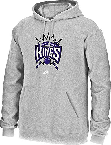 Sacramento kings hoodie