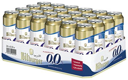 bitburger-pils-alkoholfreie-24-x-05-l