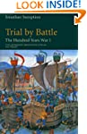 Hundred Years War Vol 1: Trial by Bat...