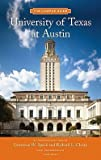 img - for Lawrence W. Speck: The University of Texas at Austin : An Architectural Tour (Paperback); 2011 Edition book / textbook / text book