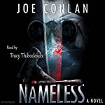 Nameless | Joe Conlan