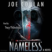 Nameless | [Joe Conlan]