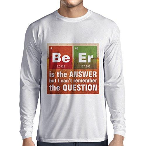 n4520l-t-shirt-a-manches-longues-la-biere-est-la-reponse-small-blanc-multicolore