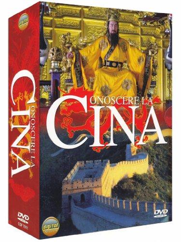 conoscere-la-cina-3-dvds-it-import
