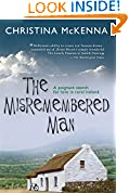 The Misremembered
