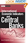 International Economic Indicators and...