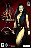 Two Worlds Royal Edition Xbox 360 (2007)