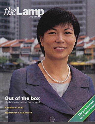 the-lamp-exxon-mobil-magazine-spring-2000-sheila-chuang-climate-change