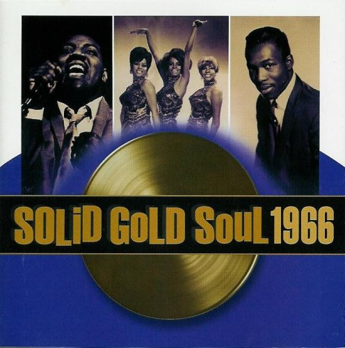 The Isley Brothers - Solid Gold (Volume 4) Dancing in the Streets - Zortam Music