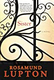Sister: A Novel