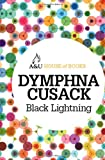 Black Lightning (1743312326) by Dymphna Cusack