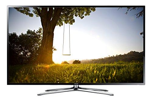 """Samsung UE40EH6400 TV Ecran LCD 40 """" (102 cm) 1080 pixels Tuner TNT 400 Hz"""