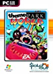 Theme Park World  [import anglais] [I...