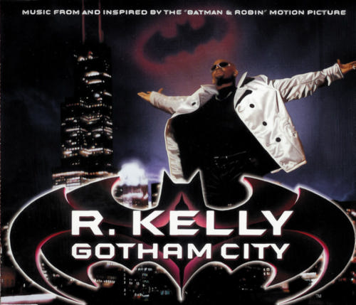 R. Kelly-Gotham City-(MUSH016682)-CDM-FLAC-1997-WRE Download