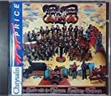 Live-In concert with the Edmonton Symphony Orchestra by Procol Harum