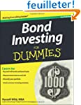Bond Investing For Dummies, 2nd Edition