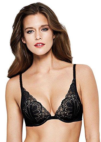 wonderbra-womens-my-pretty-push-up-glamour-bra-36-b-black