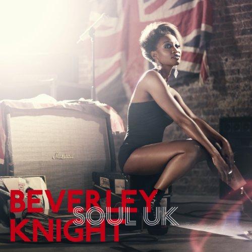 Beverley Knight - Soul UK - Zortam Music
